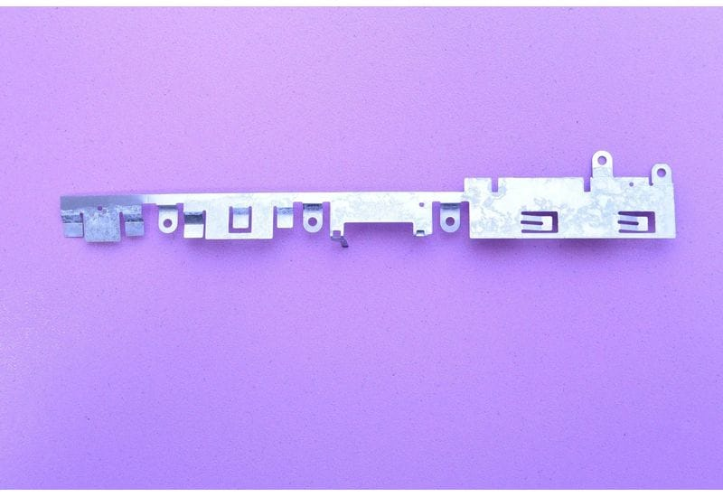 Sony VAIO VGN-NR21SR VGNNR металлические части поддержки корпуса