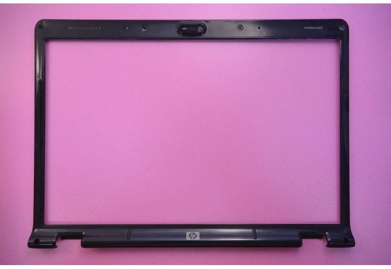 HP Pavilion DV6000 DV6700 рамка матрицы MTP39AT3LBTP703