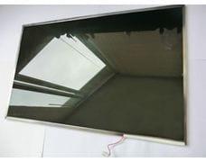 """LCD 15.4"""" WXGA матрица для ноутбука Sony Vaio VGN-NS328J VGN-NS330J VPC-B11NGX"""