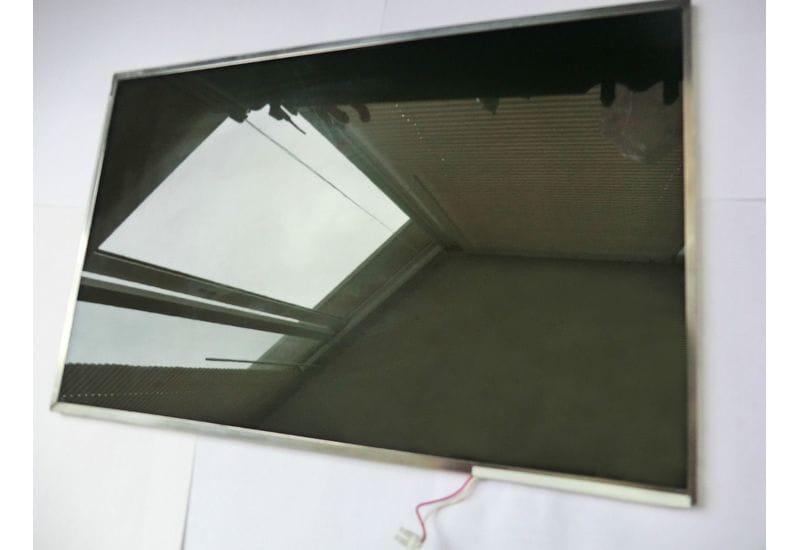 """LCD 15.4"""" WXGA матрица для ноутбука ASUS M50Sr M50Vc M51"""