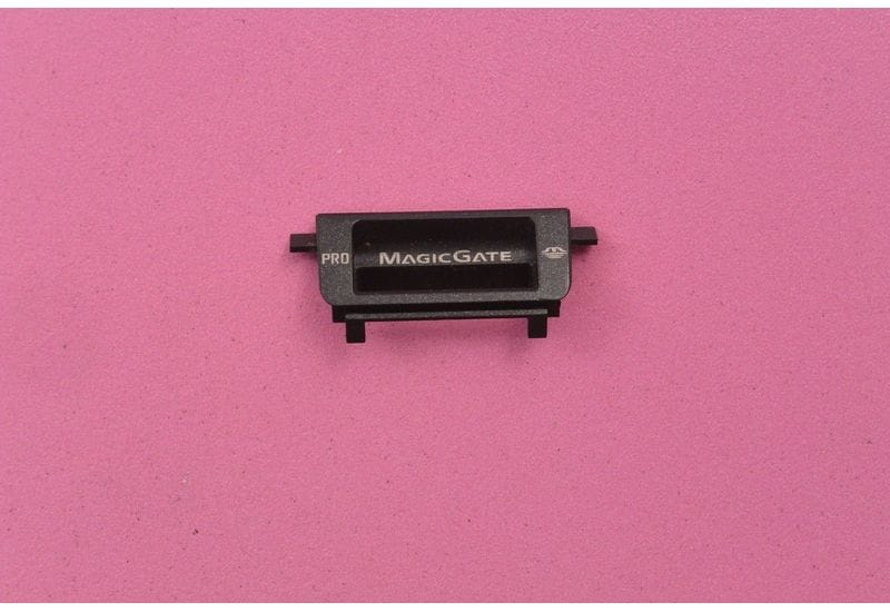 Sony VAIO PCG-6H3P VGN-S5HRP Memory Stick card Cover