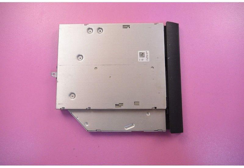 HP Pavilion G6-1124er G6-1106er G6-1000 серии DVD привод с панелькой TS-L633
