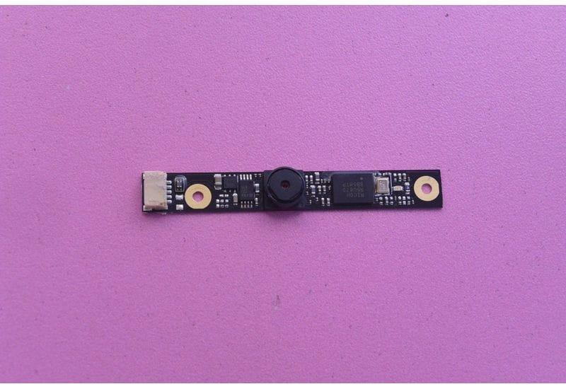 Sony Vaio PCG-8112P VGN-AR71ZRU VGN-AR Series Webcam камера Плата