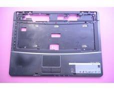 "Acer Extensa 5630 5430 15.4"" Крышка Палмрест, Тачпад без клавиатуры с кабелем"
