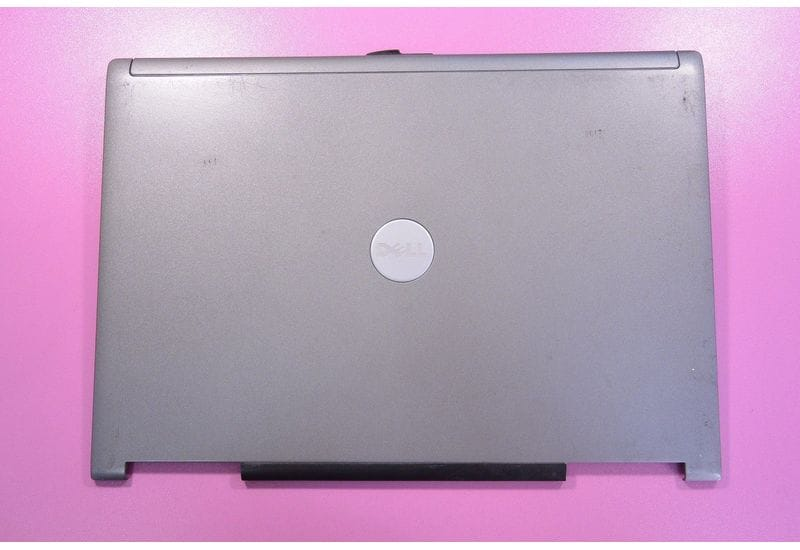 Dell Latitude D630 D620 LCD крышка матрицы AMZJX000900
