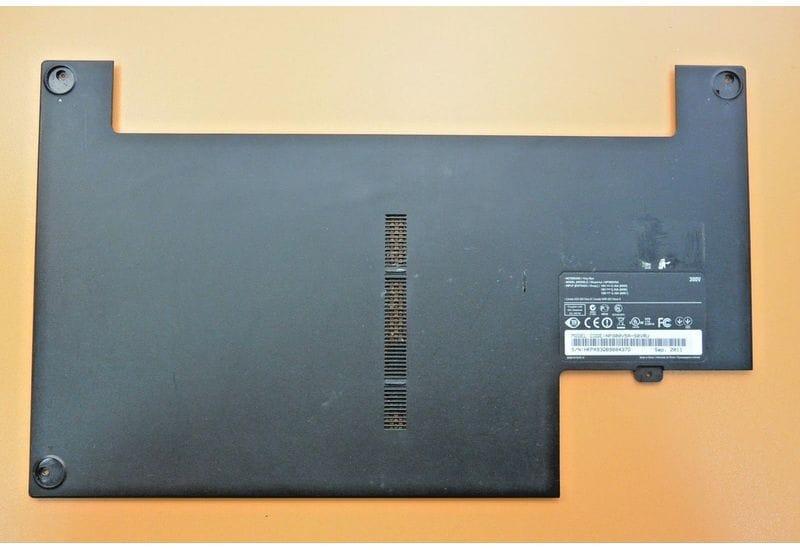 Samsung 300V NP300V5A NP305V5A нижняя крышка закрывающая BA75-03211A