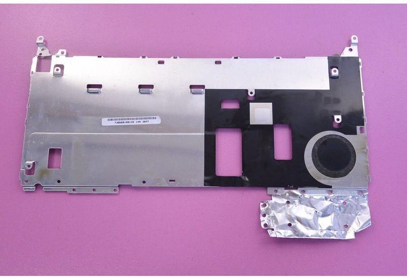 ViewSonic VNB107 iRU Intro 104 Topstar X01 Клавиатура металлическая основа поддержка и крепления