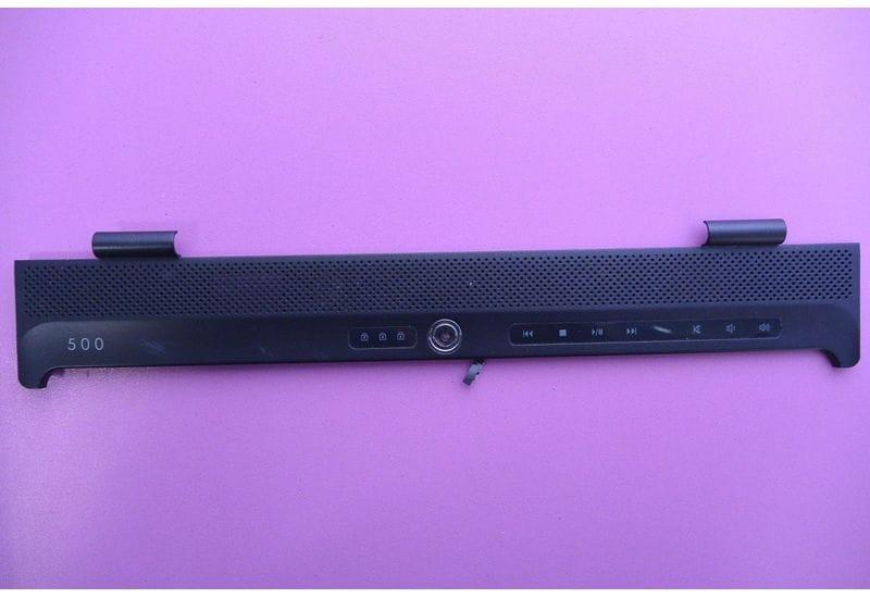 Dell Vostro 500 PP29 Cover кнопка питания (включения) Media 42.4W058.001 42.4W055.001 0NM343