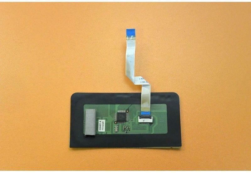 Lenovo B550 G550 плата тачпада с кабелем FF014A94R NBX0000G000