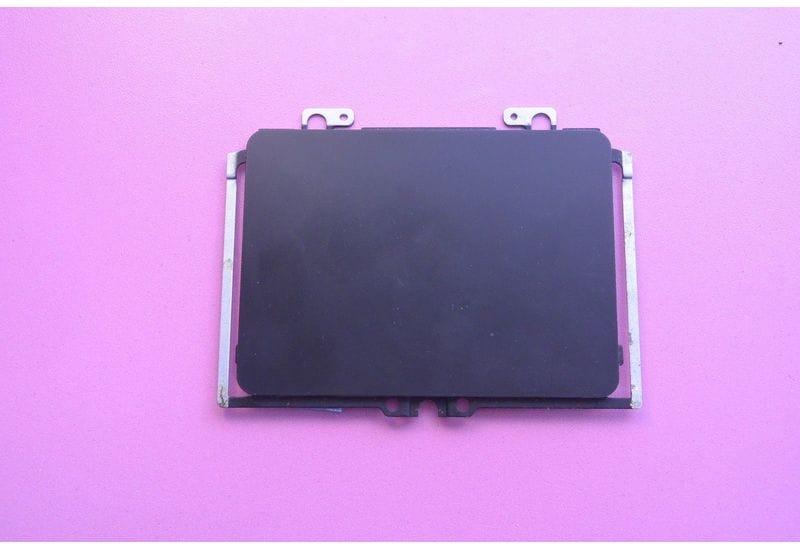 "Acer Extensa 2510G Z5WBH 2510 E5-571 E5-511 15.6"" Плата Тачпада"