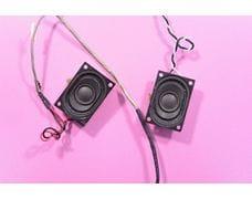 ACER ASPIRE 9500 динамики левый и правый с кабелем