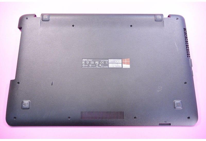 ASUS X751L X751M X751 нижняя часть корпуса
