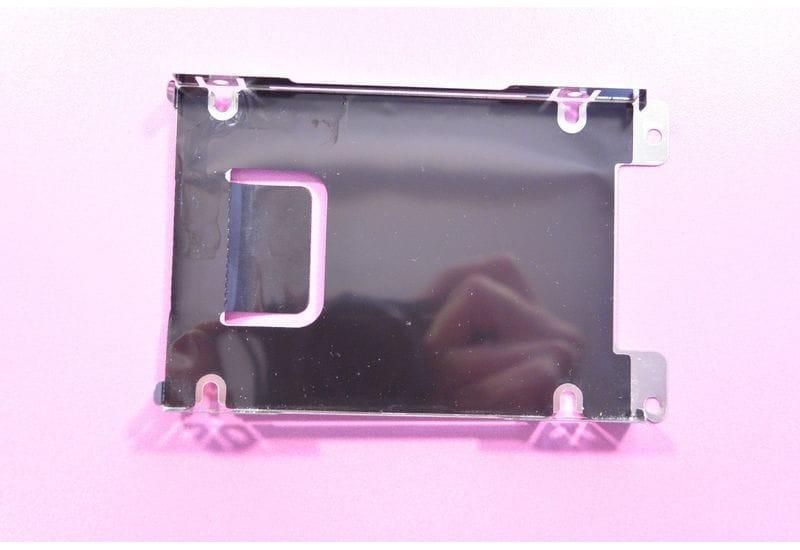 Samsung NP-R40 R40 крепления жесткого диска