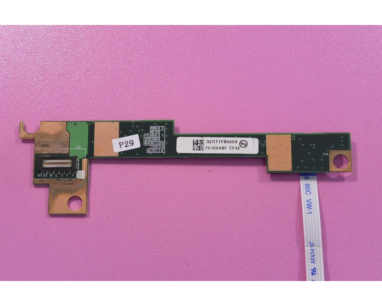 HP NC2400 FINGERPRINT DRIVER FOR MAC DOWNLOAD