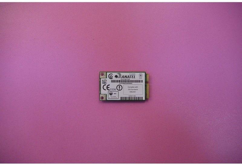 SONY VAIO PCG-7121P VGN-NR31ZR VGN-NR21SR WLAN Wireless карта 1-417-641-22