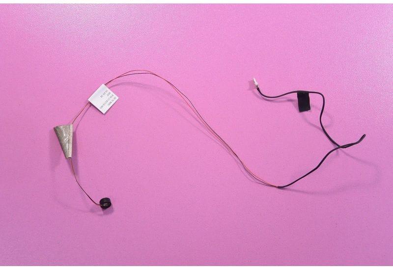Acer Aspire 7551G 7741 7741Z 7741G 7551 7552 7552G микрофон с кабелем