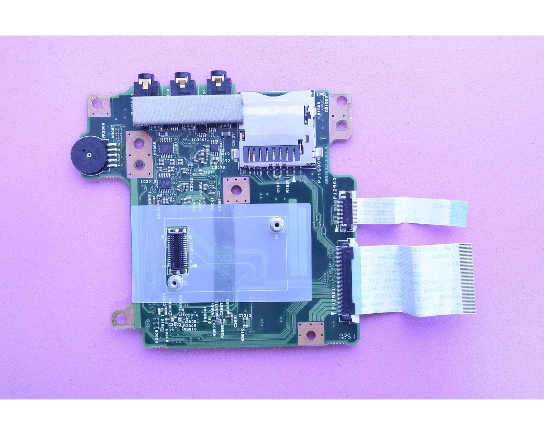 2455-S305 SOUND CARD WINDOWS XP DRIVER