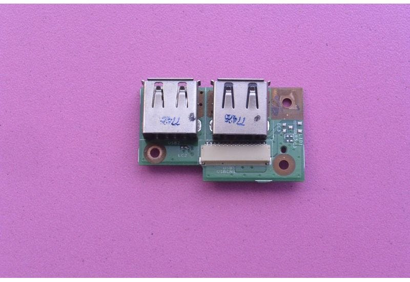 "Acer Aspire 4315 14.1"" USB Port Плата 48.4X104.011"