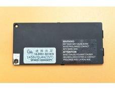 Toshiba Satellite A35 A30 SA30 крышка закрывающая процессор APBL103H000