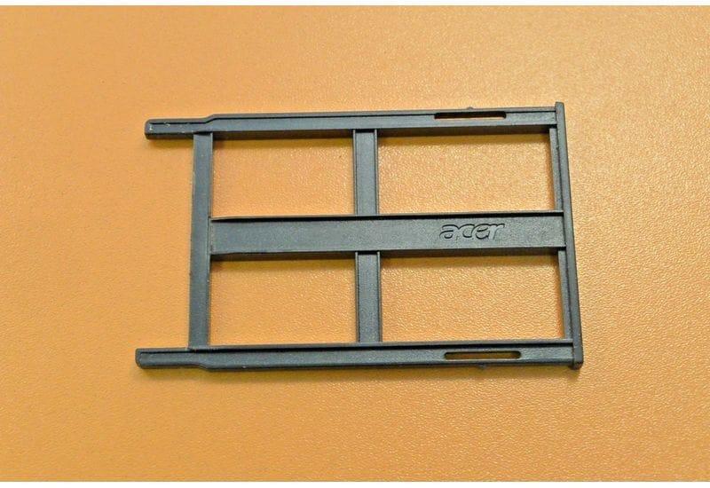 Acer TraveMate 5520 PCMCIA заглушка