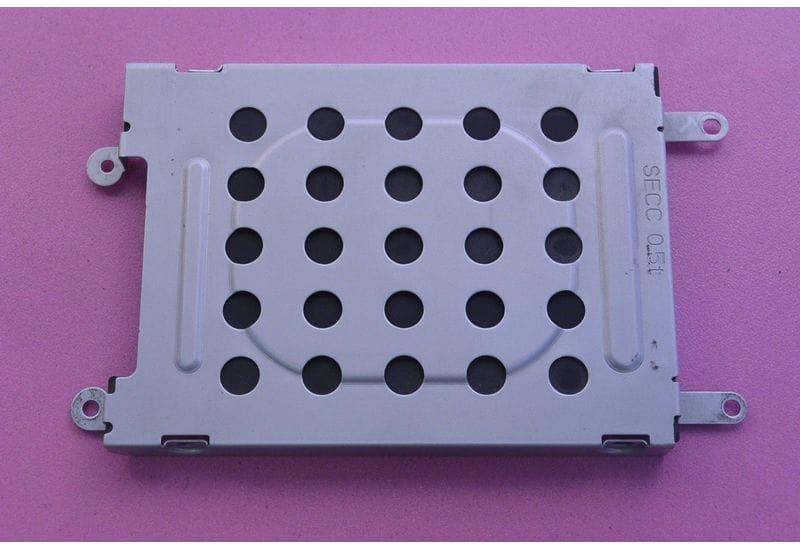 Sony Vaio PCG-7164P VGN-NS Series крепления жесткого диска