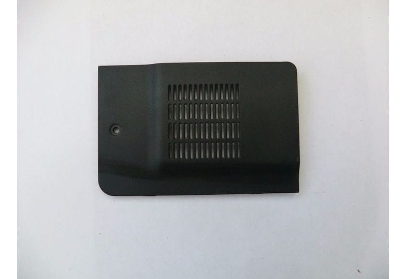 Acer asprie 5630 3690 5680 TravelMate 4200 2490 Door крышка закрывающая WiFi модуль ap008000A00