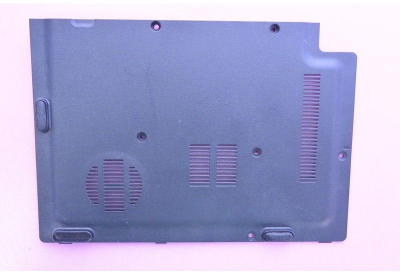 Acer 3650 HDD ODD крышка закрывающая оперативную память AP00G000300