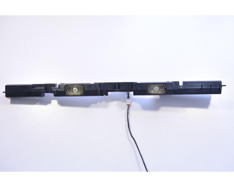 HP COMPAQ NX5000 SOUND WINDOWS 10 DRIVERS DOWNLOAD