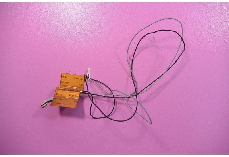 IBM ThinkPad R40 WiFi Wireless антенна левая и правая HFT02-IB03-15L