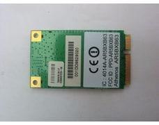 ACER EXTENSA 5220 ATHEROS WIRELESS LAN DRIVER FOR PC