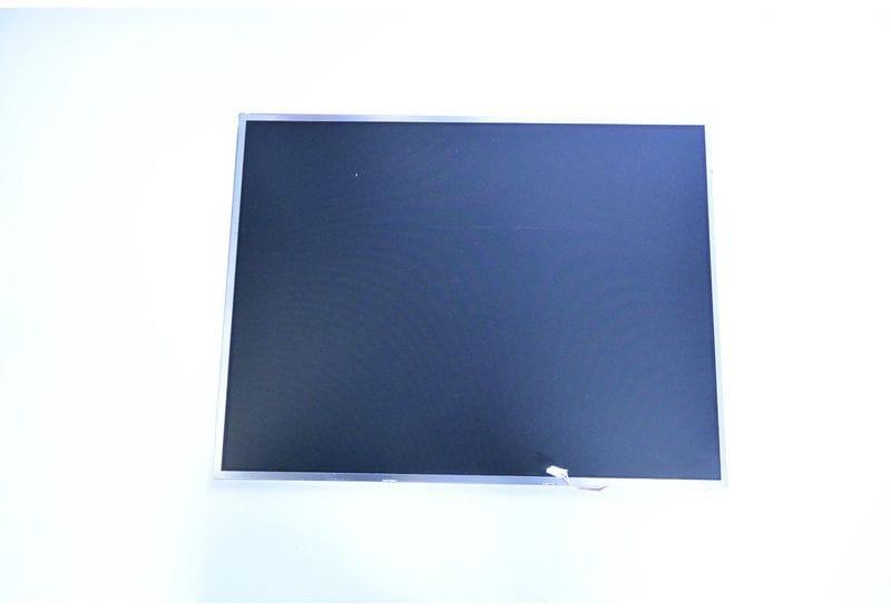 """15"""" LСD XGA 1024x768 матрица для ноутбука ASUS A3500E A3500L Samsung P30 P35 С"""