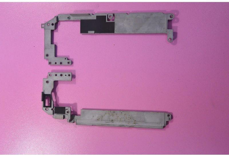 "Packard Bell Easynote MT85 15.4"" поддержка и крепления левая & правая"
