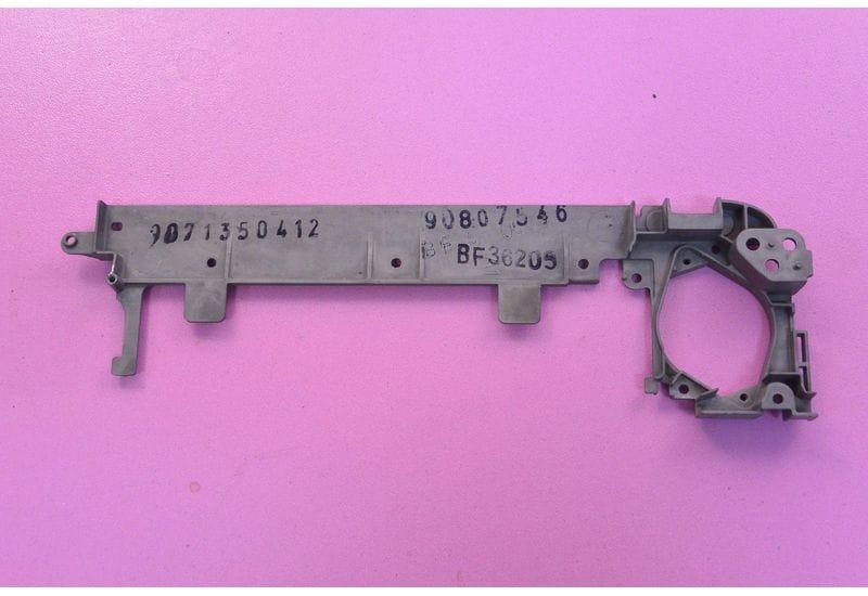 Sony Vaio PCG-7164P VGN-NS Series поддержка и крепления для матринской платы