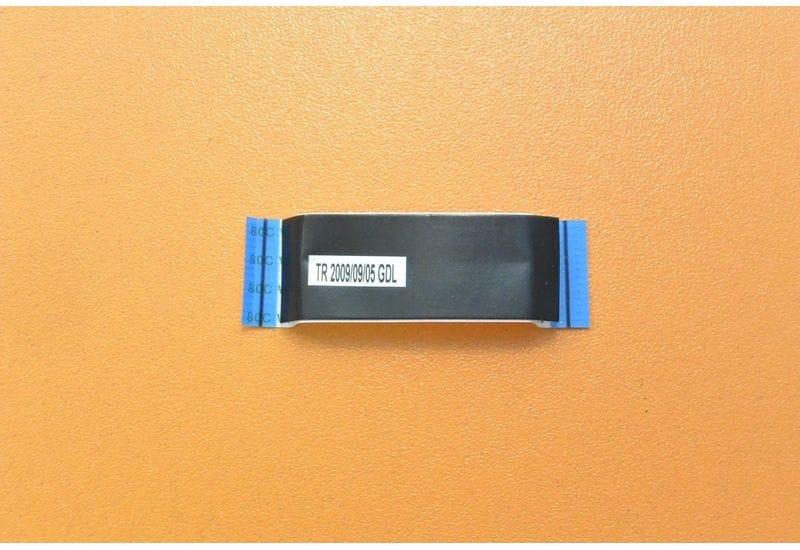 Dell Studio 1558 1555 1557 кабель порта EXPRESS CARD