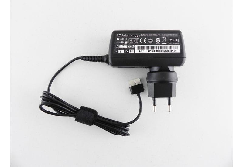 Зарядное устройство для планшета Asus Vivo Tab ADP-40TH