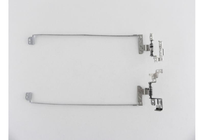 Lenovo IdeaPad Z480 Z485 Стойки матрицы с петлями (пара)