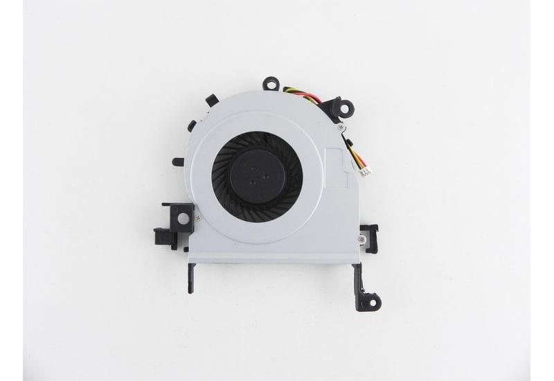 Acer Aspire 4738zg 4733 4733Z 4738 4738G ZQ8C ZQ8B D728 Вентилятор (кулер) охлаждения процессора