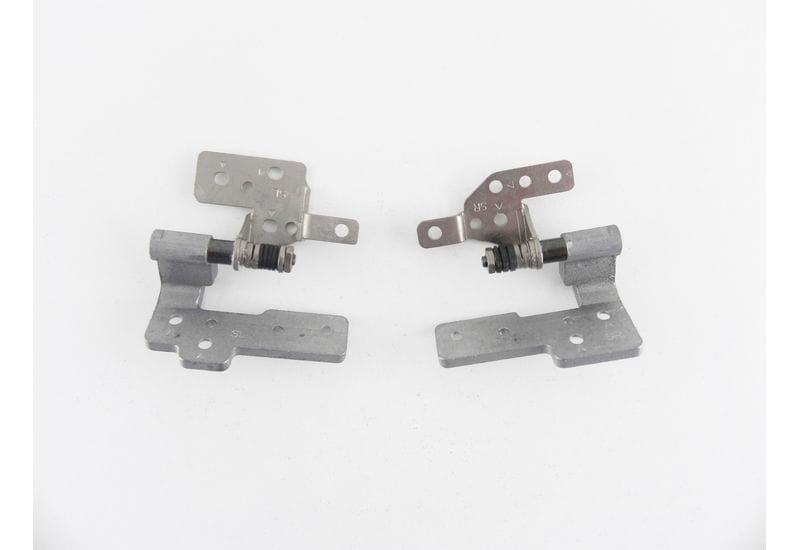 Asus N61 Петли матрицы пара (левая и правая)