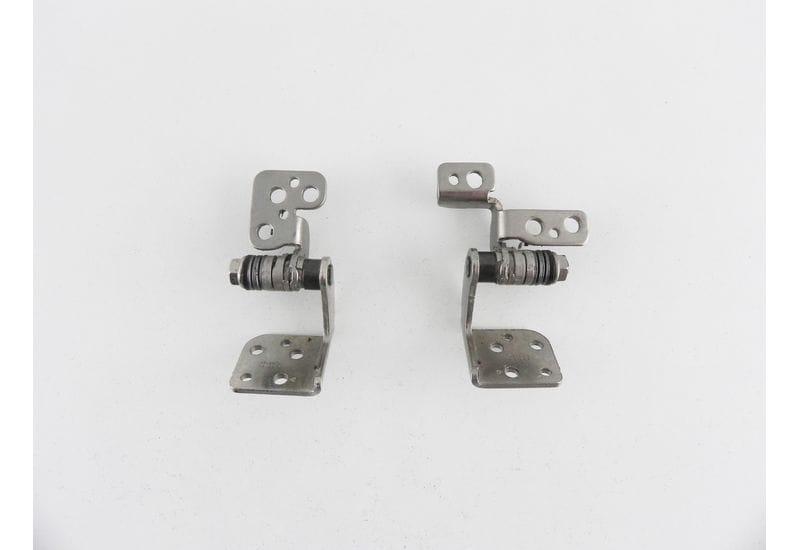 SONY Vaio VPC-EB PCG-71312L PCG-71311M VPCEB Петли (левая и правая)