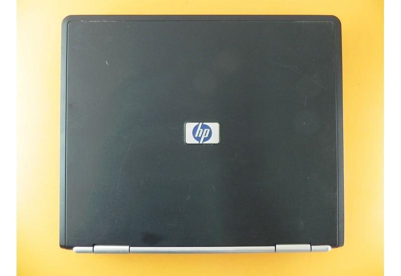 "Ноутбук HP Compaq nx5000 15"" не рабочий без HDD"