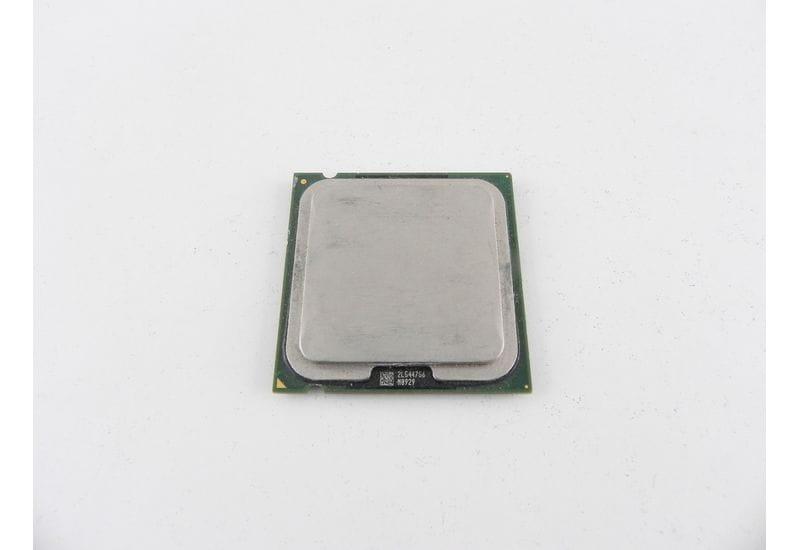 Процессор Intel Pentium 4 630 SL7Z9 3GHz 2Mb Cache Socket 775