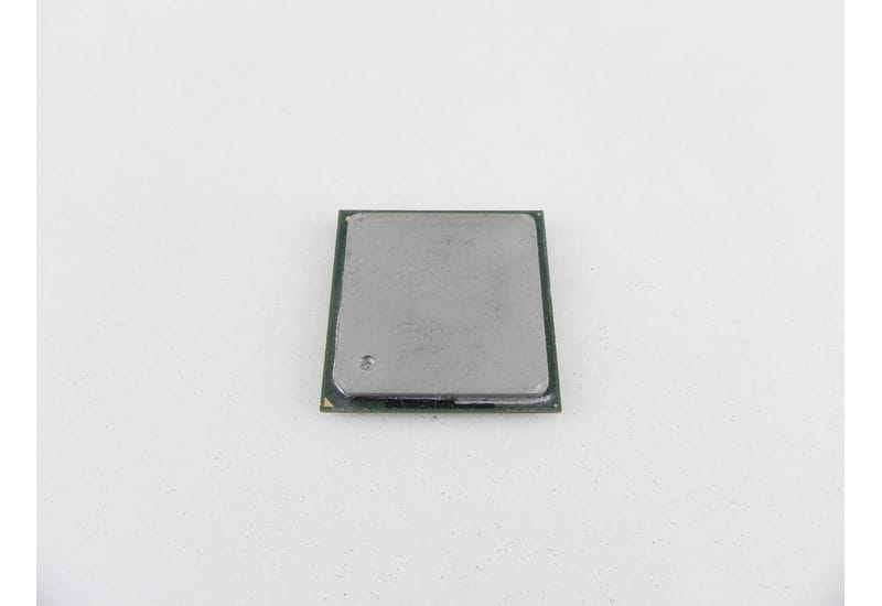 Процессор Intel pentium 4 SL6WF 2,4 Ghz 512K Cache, 800 MHz FSB