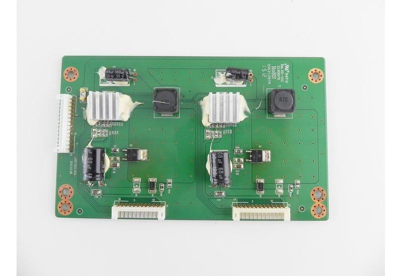 "Changhong E32B868A 32"" LED TV драйвер плата LED контроллера JUG7.820.1252"