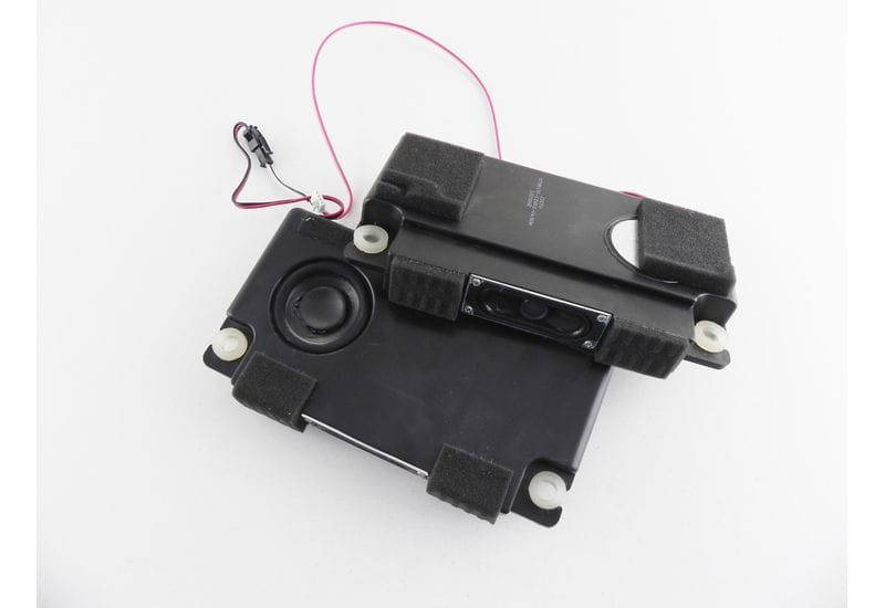 "DEXP F49C8000H Hisense 50K610GWN 50"" LCD TV, комплект Динамиков с кабелем VIT90170"