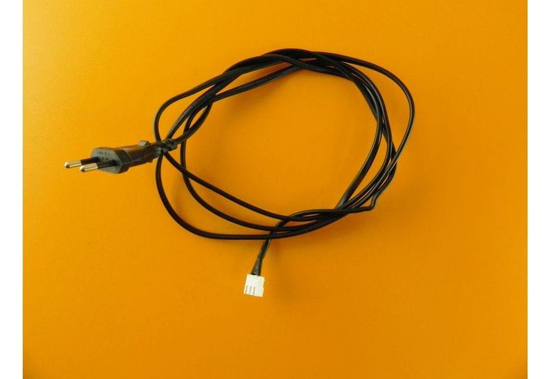 """Mystery MTV-3229LTA2 32"""" TV оригинальный провод (кабель) питания"""