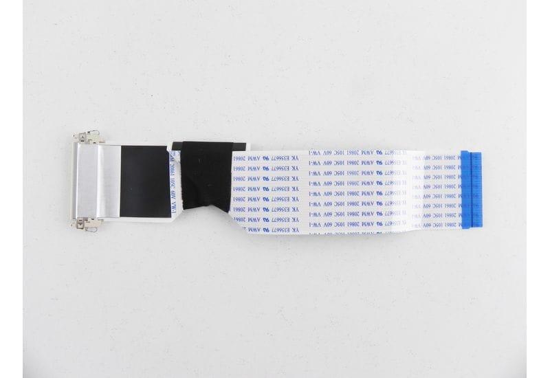 """Thomson T32RTM5040 32"""" TV LED TCON LVDS гибкий кабель"""