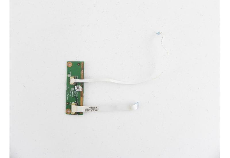 Fujitsu Siemens Amilo Pa 1510 плата кнопок тачпада со шлейфами 35G8L5000