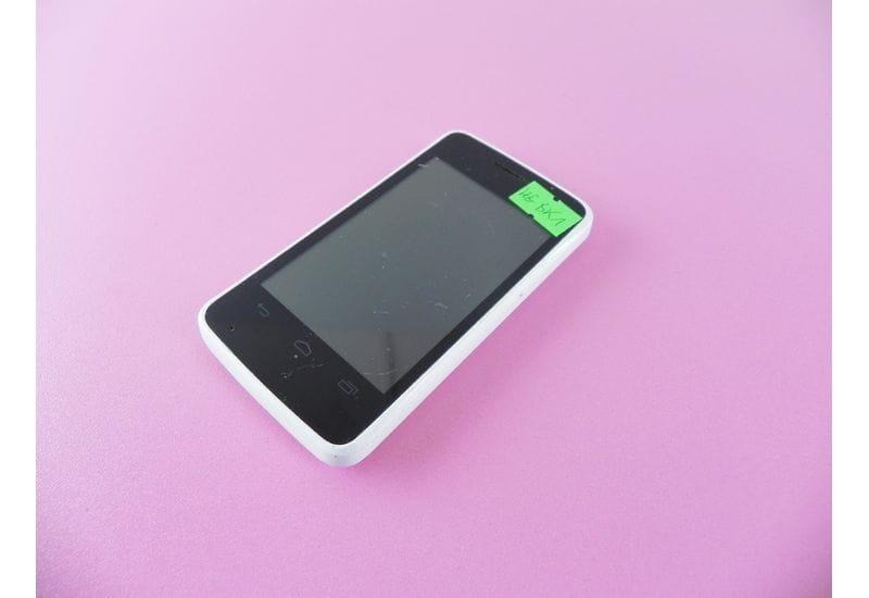 Смартфон МТС 970 (неисправный)
