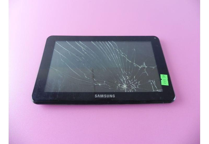 Планшет Samsung GALAXY Tab5 копия (неисправный)