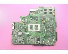 Asus K84HR (A44H) Motherboard нерабочая Материнская плата на запчасти